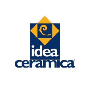 Idea Ceramica Via Ojetti Roma.Idea Ceramica Negozio Ceramiche Roma Idea Ceramica 06