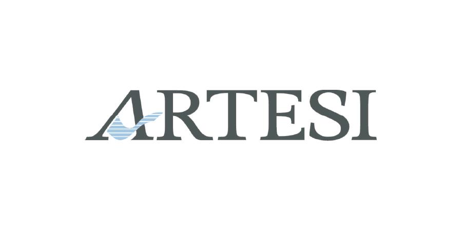 artesi-logo