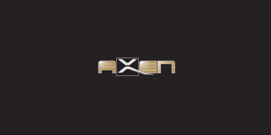 axen-logo