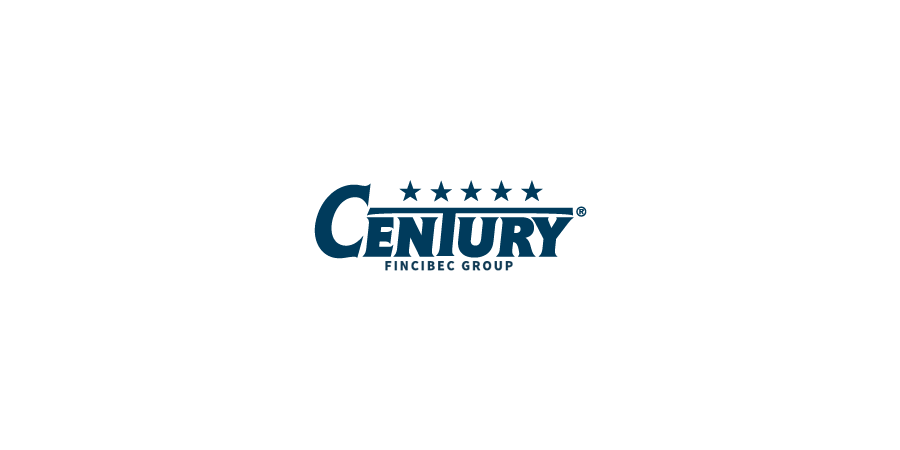 century-logo