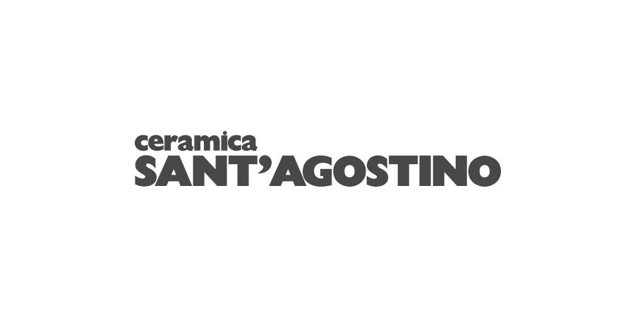 ceramica_sant_agostino_logo