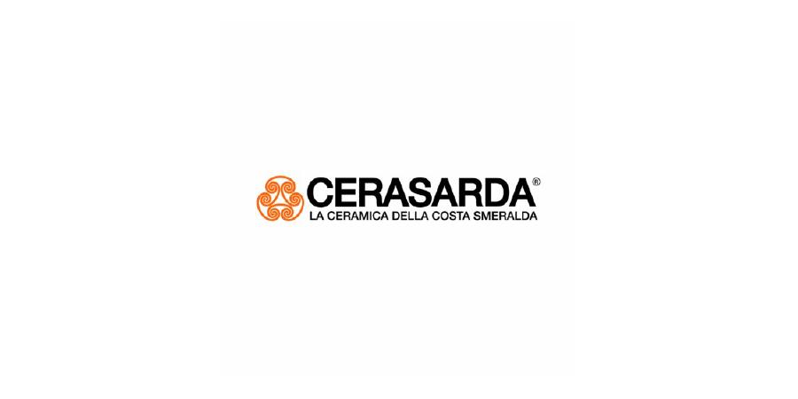 Ceramica Sanitaria Del Mediterraneo.Cerasarda Idea Ceramica