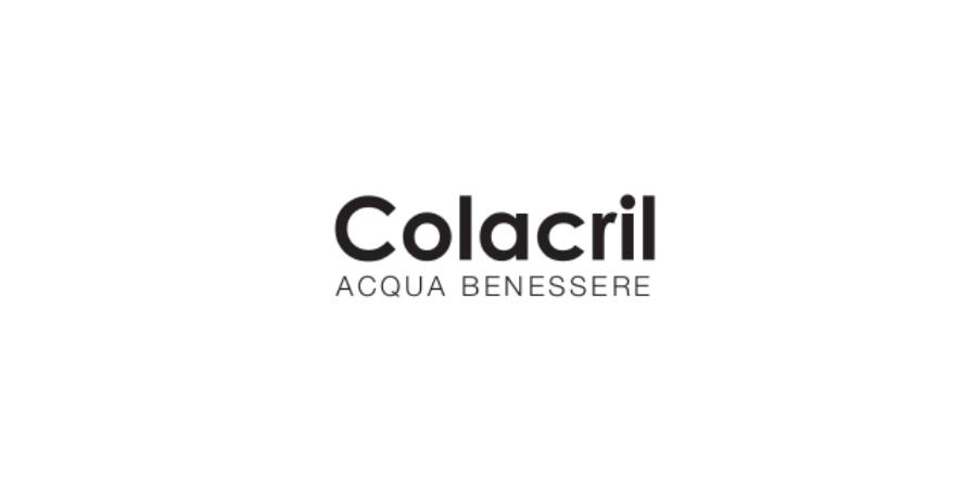 colacril-2020
