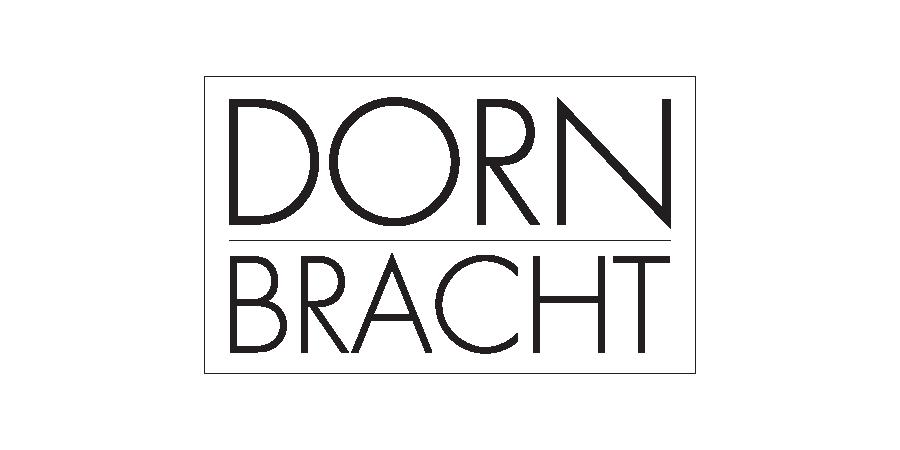 dornbracht_logo