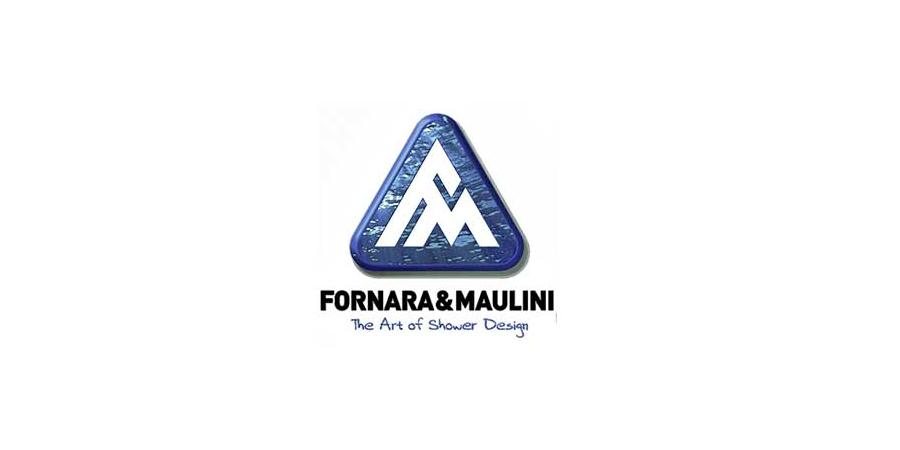 fornara-e-maulini-logo