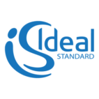 Ideal Standard logo - Idea Ceramica