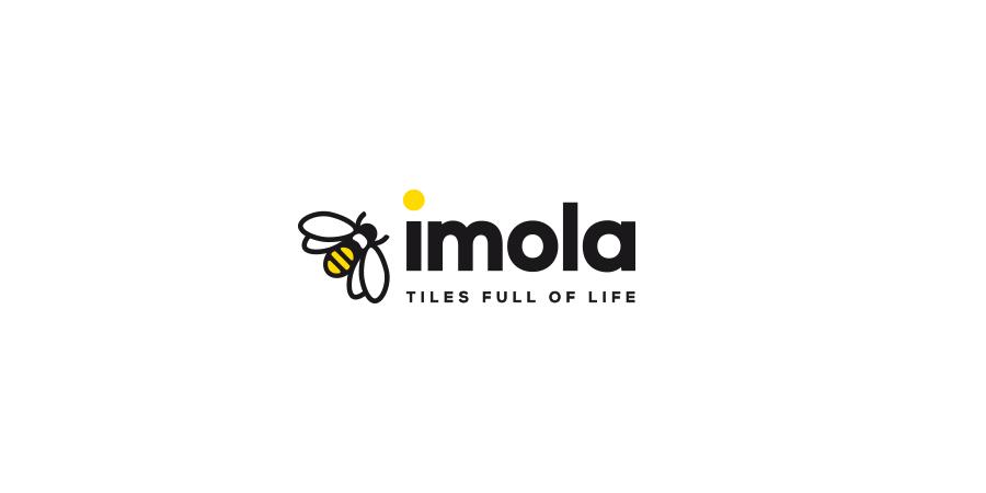 imola_ceramica_logo