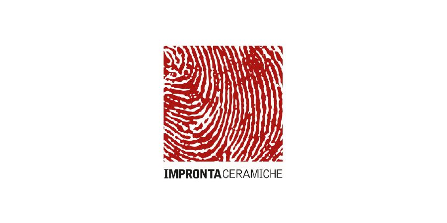 impronta-ceramiche-logo