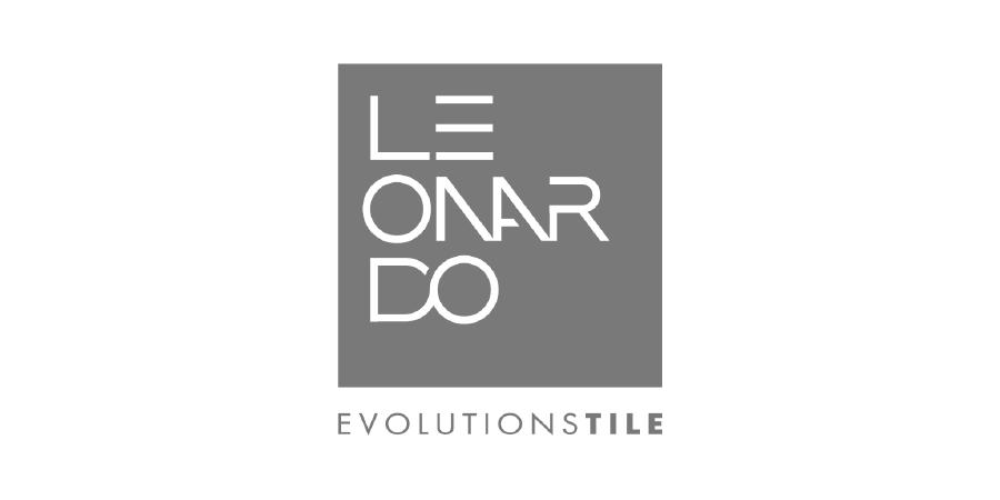 leonardo-ceramiche-logo