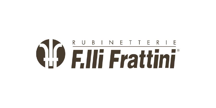 logo-frattini