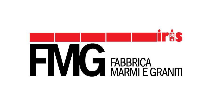 logo-iris-fmg