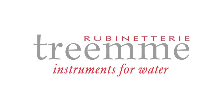 logo-treemme-rubinetterie