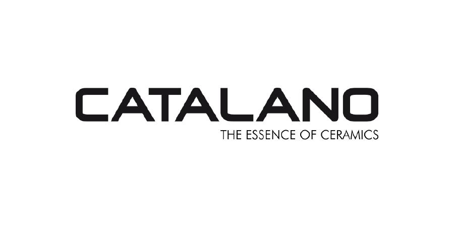 logo_catalano