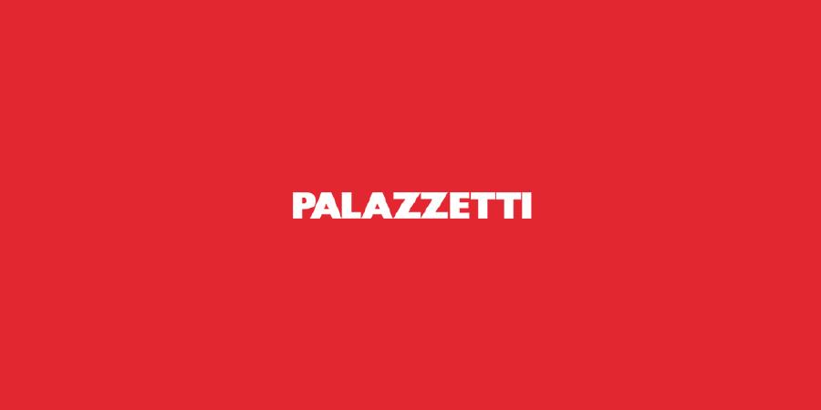 palazzetti-logo