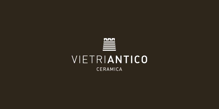 vietri-logo