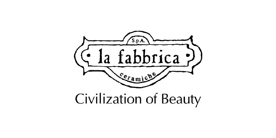 La-Fabbrica_logo