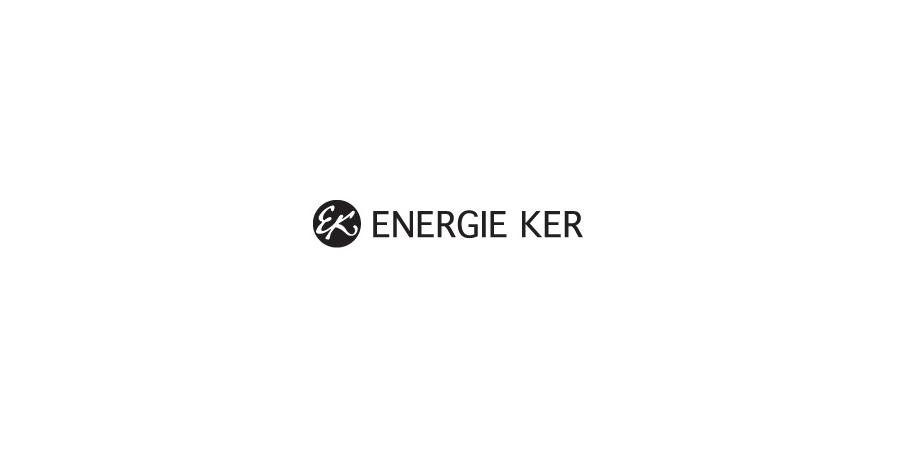 logo-Energie-Ker