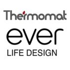 Thermomat logo - Idea Ceramica