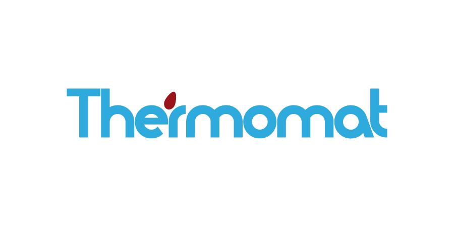 thermomat-logo