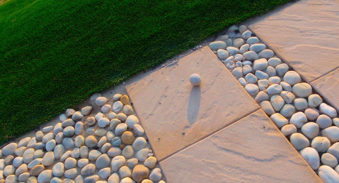 pavimenti esterni - Idea Ceramica