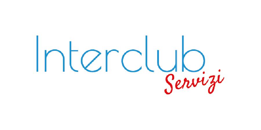convenzione-interclub