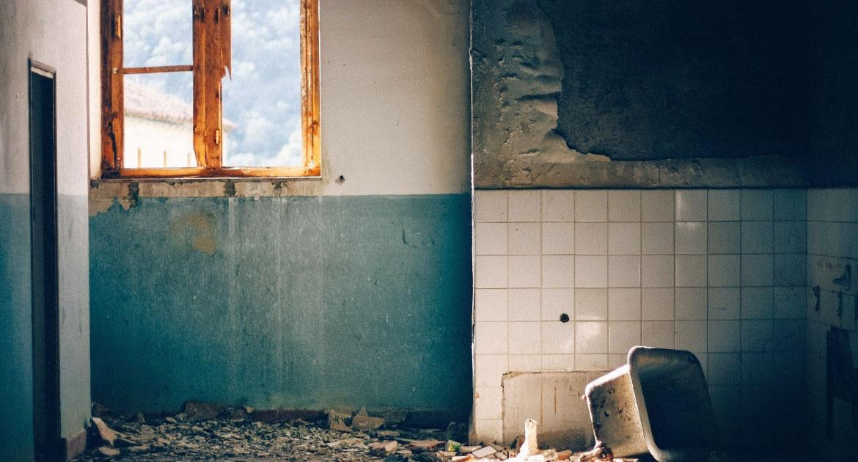 Ristrutturare il bagno: cosa sapere