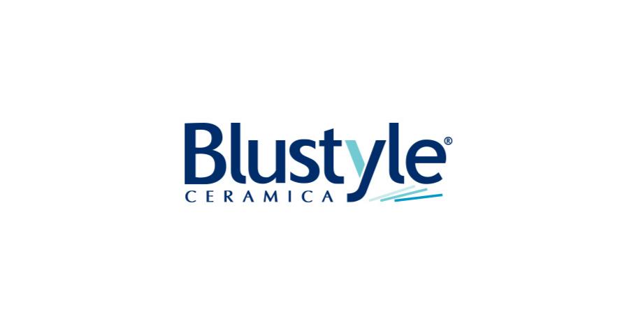 blustyle-2020