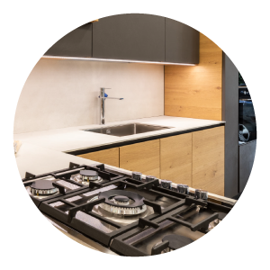 cucine-home