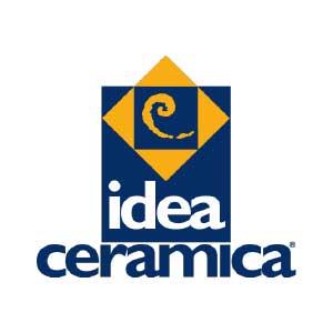 idea-ceramica-home