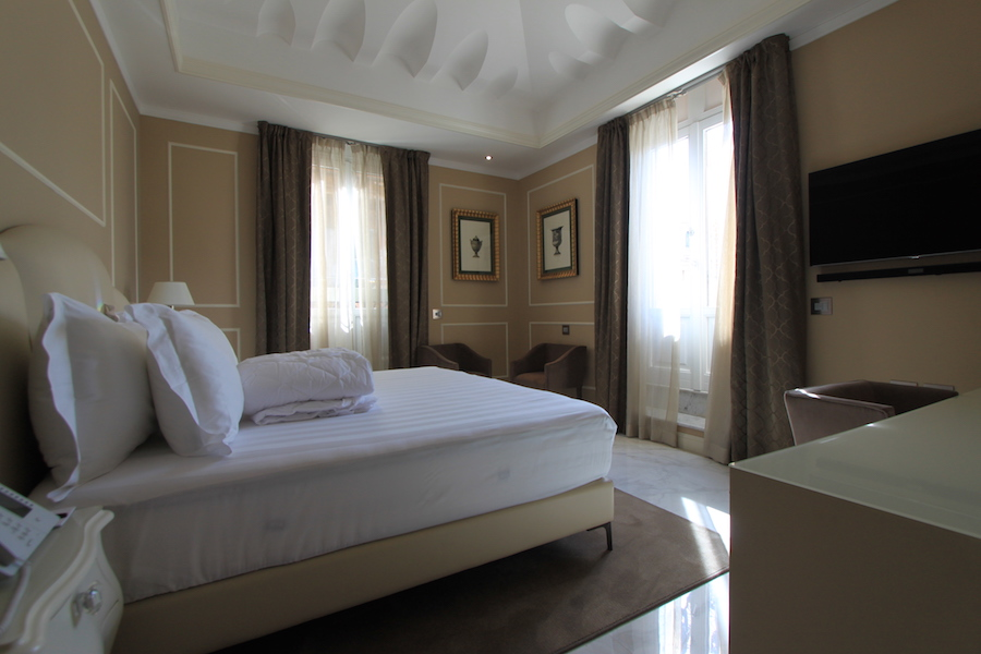hotel-aleph-9