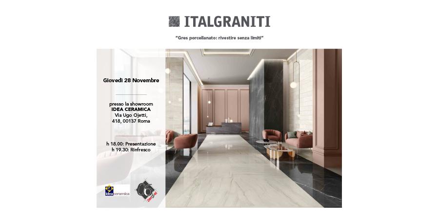 italgraniti-evento