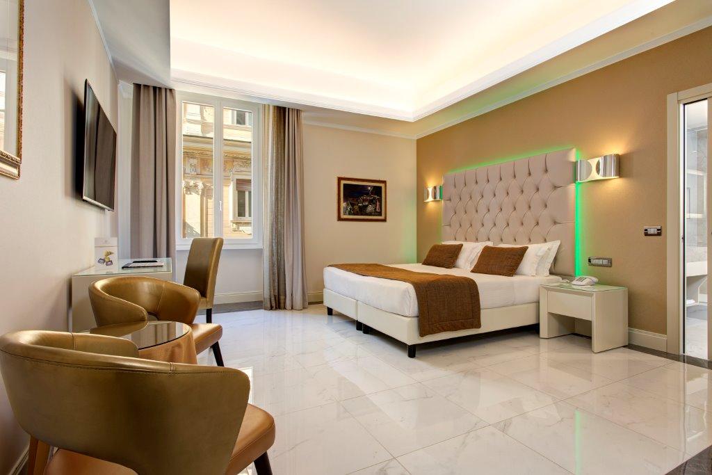 marcella-royal-hotel-1