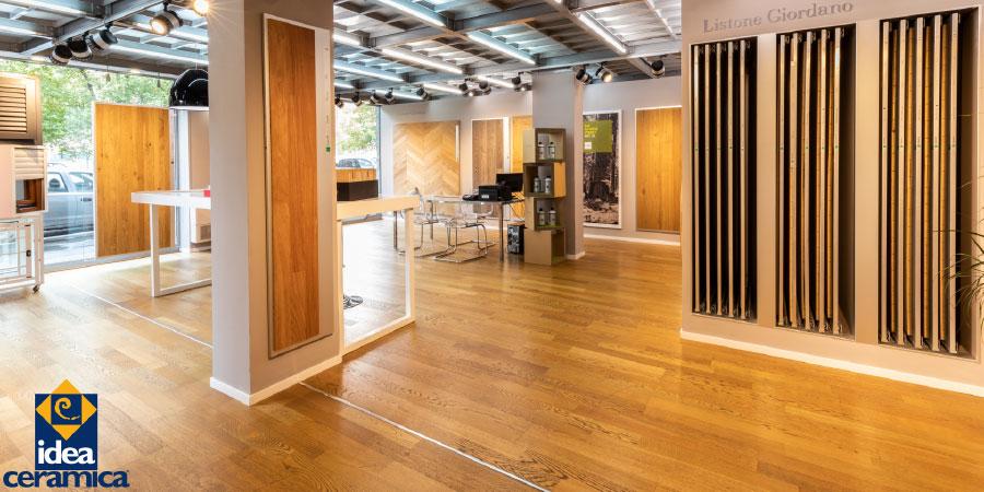 idea-ceramica-showroom