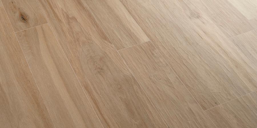 gres-porcellanato-effetto-legno-promo
